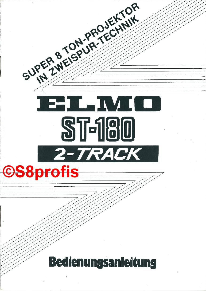 s8profis user manual elmo st 180 rh s8profis de elmo p30hd user manual elmo p10 user manual